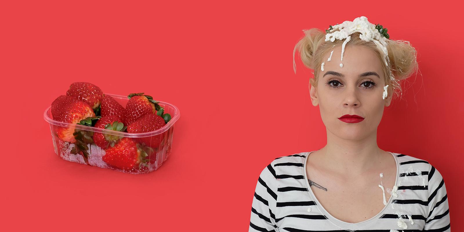 colorbones_strawberries_irina.png