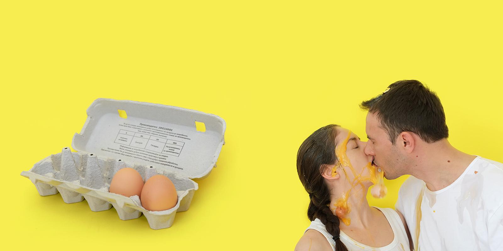 colorbones_eggs_kalina_ivan.png