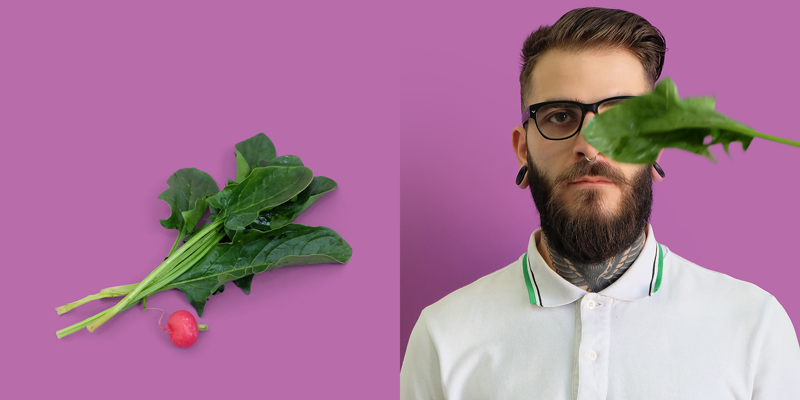 colorbones_spinach_george.png