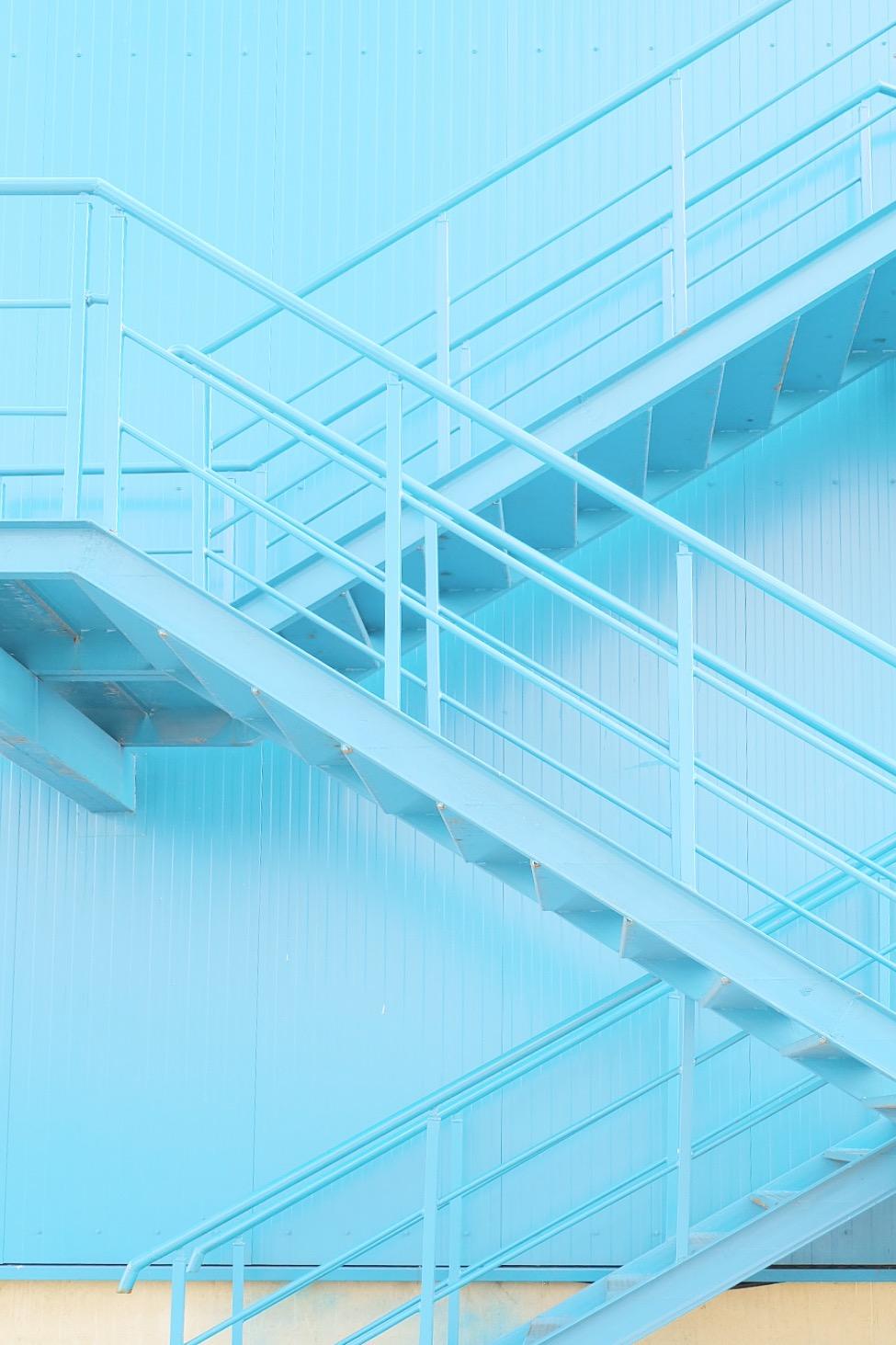 blue-stairs.JPG