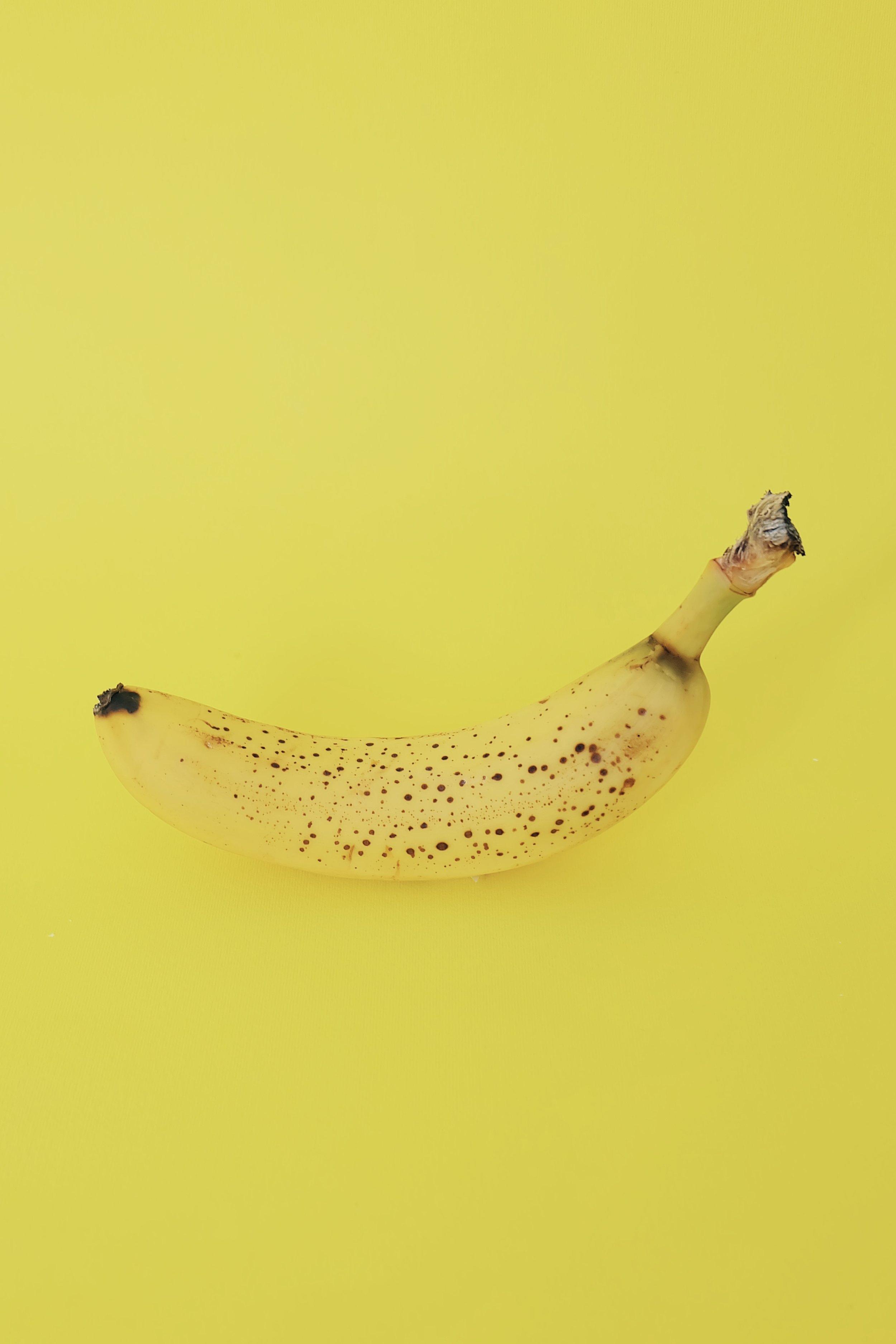art-on-a-budget-banana.JPG