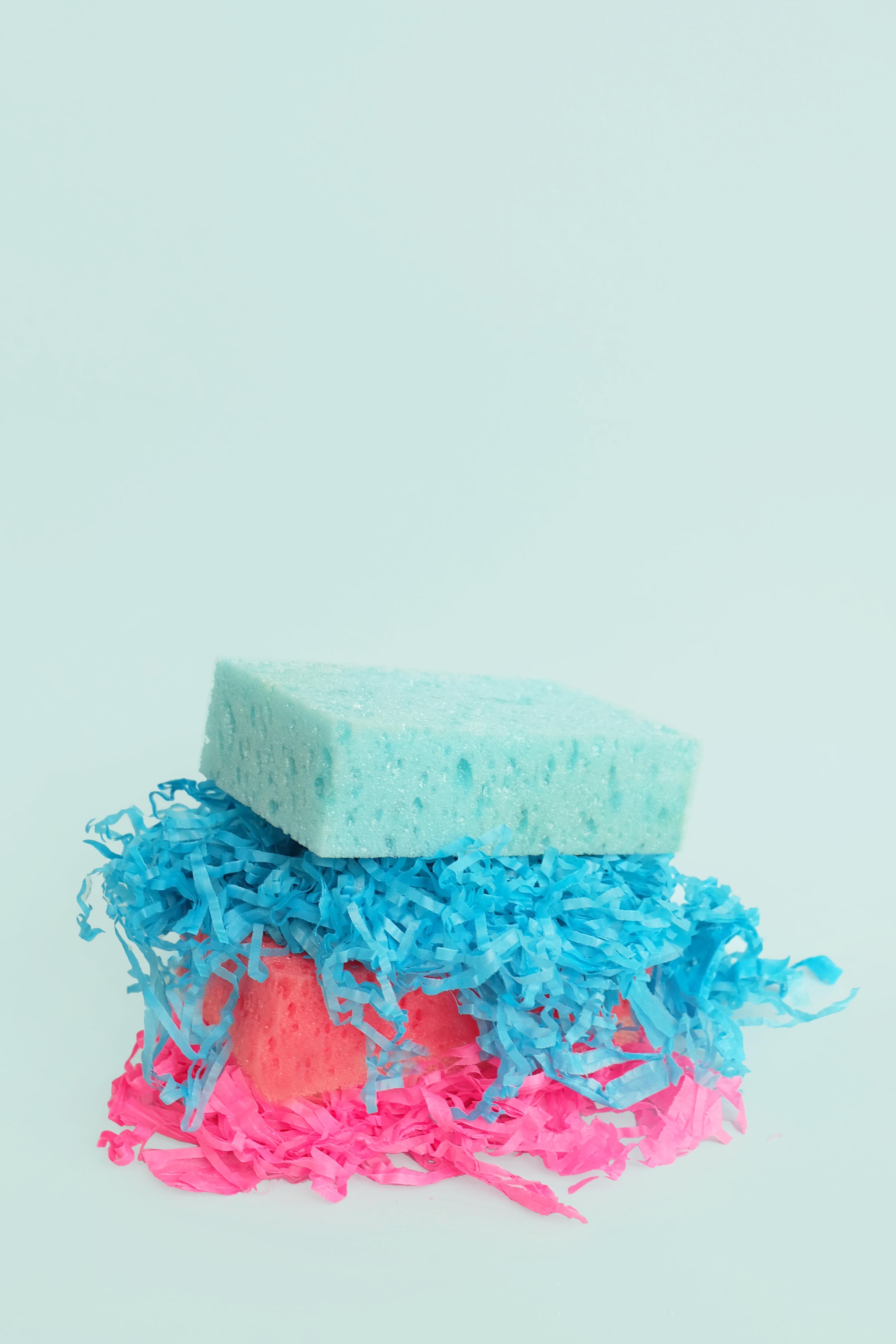 spongeconfetti_adjustments_crop.png