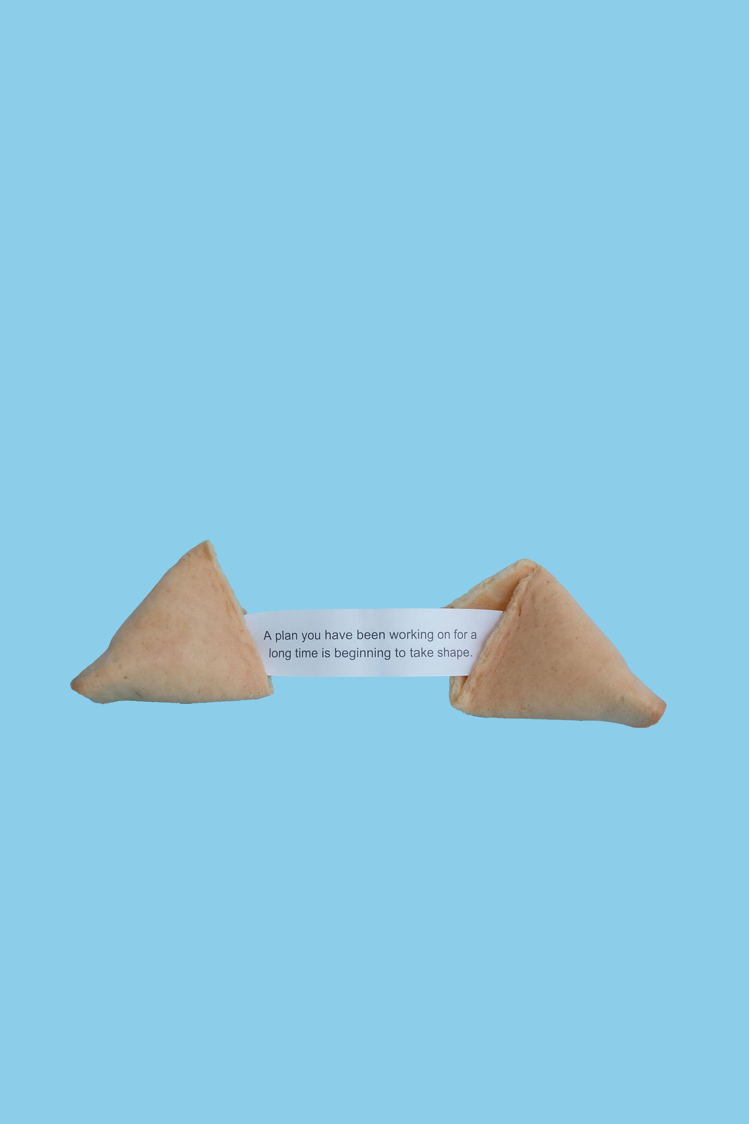 fortunecookiejpeg.jpg