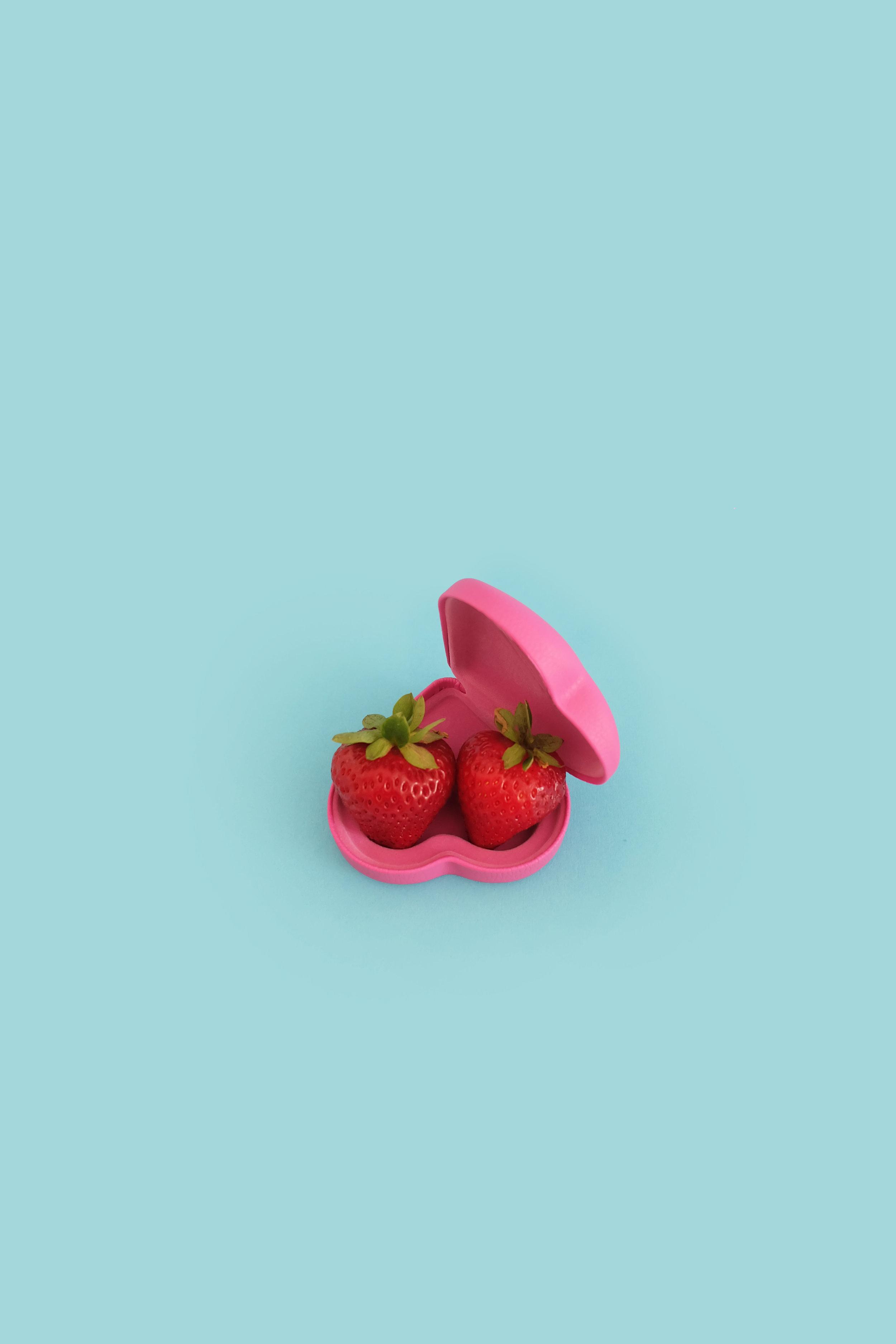 strawberryesjpg.jpg