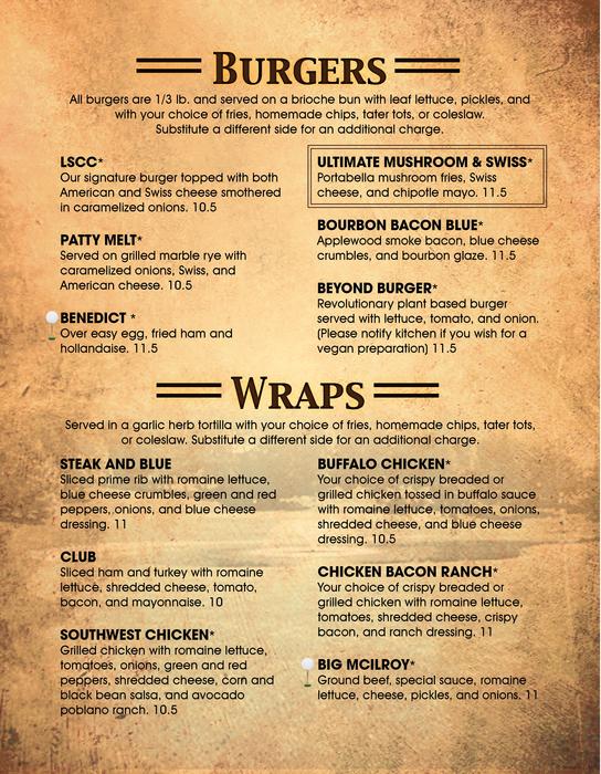 Burgers Wraps.jpg