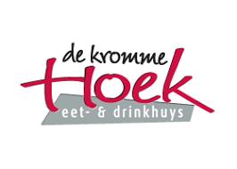 De Kromme Hoek