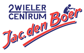 Tweewieler centrum Den Boer