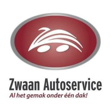 Zwaan Autoservice