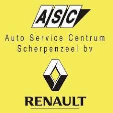 Auto Service Scherpenzeel