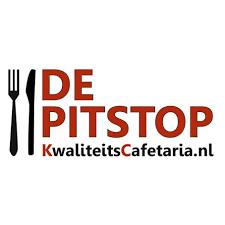 Petit restaurant De Pitstop