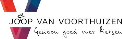 Joop Van Voorthuizen