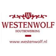 Westenwolf Trappen