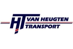 Van Heugten Transport