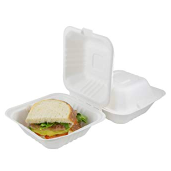 Take-Out Containers &To-Go Boxes -
