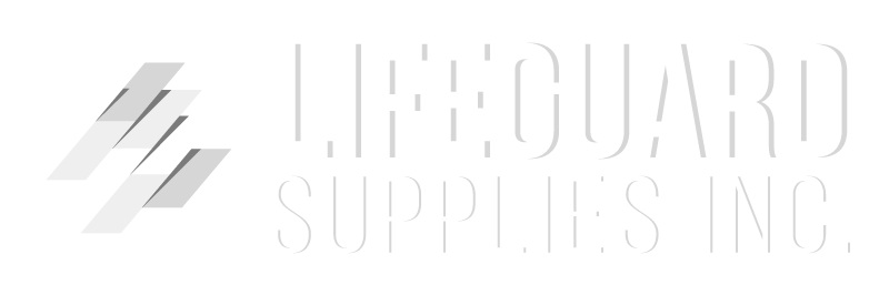 lifeguard-supplies-logo-white-01.png