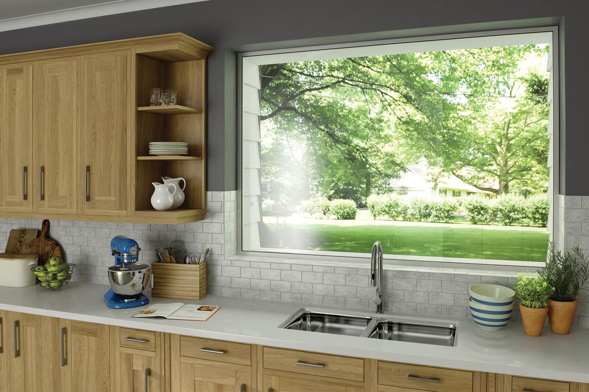 aluminum_019_picture window kitchen.jpg