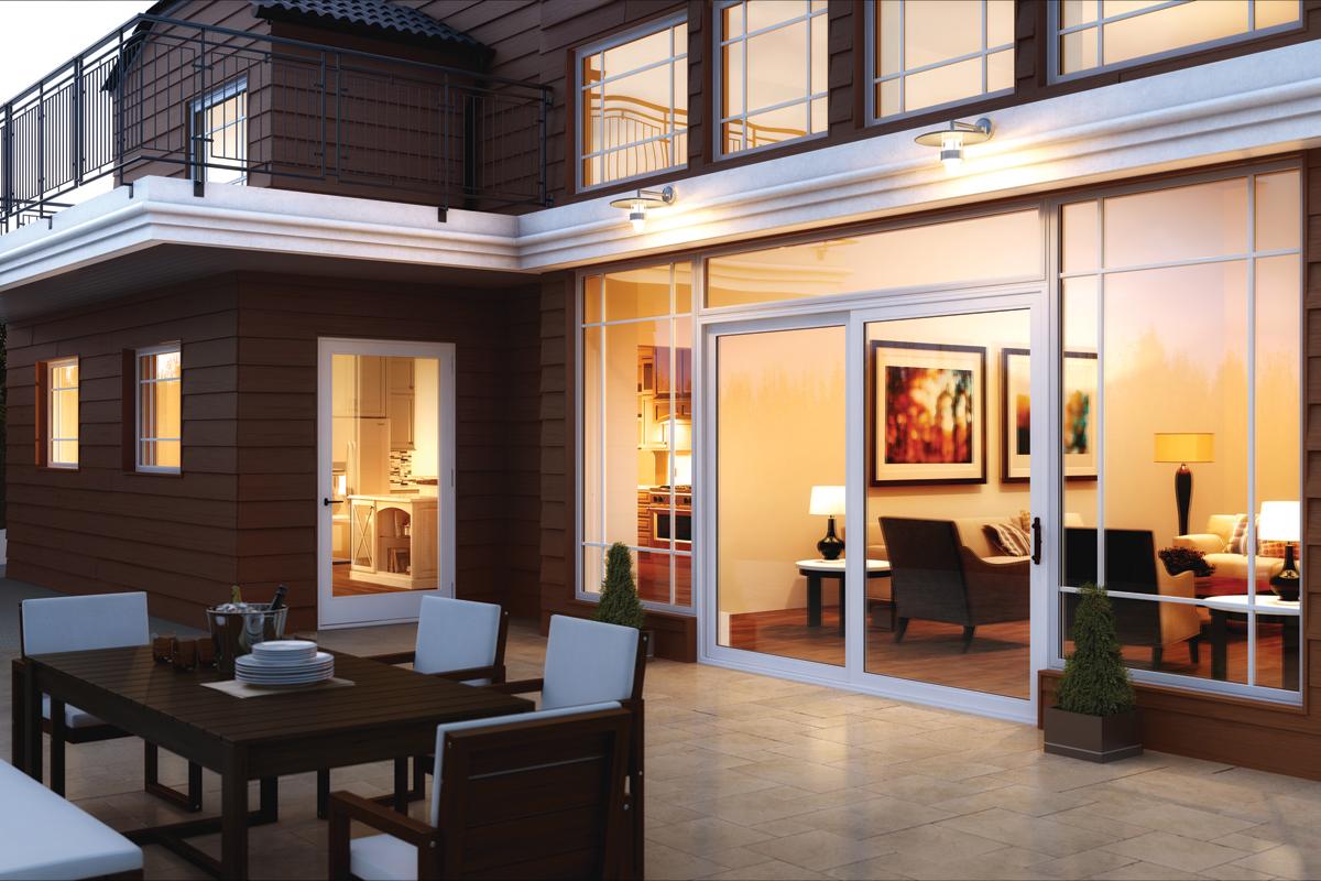 ultrawc_123_deck windows and doors night.jpg