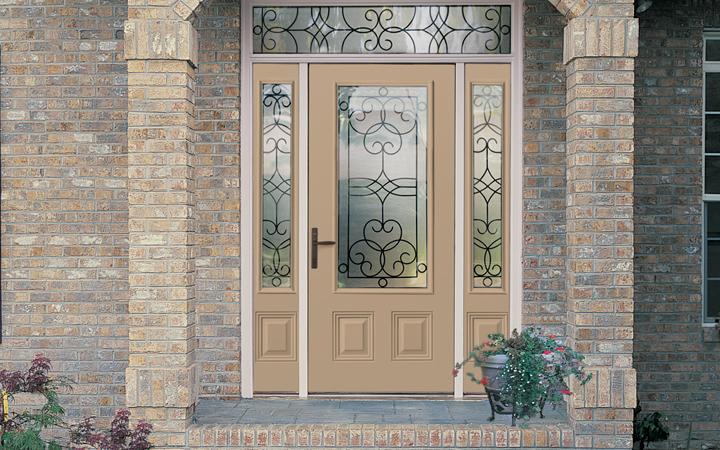 ornate front door_profiles.jpg