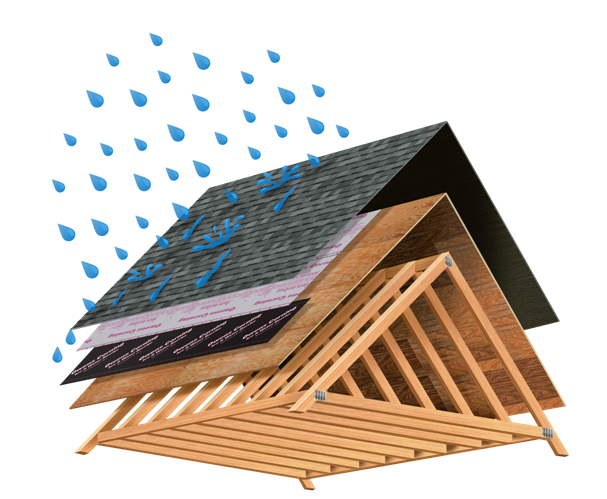 OC roof diagram feature-main-sea.png
