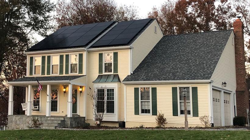 05-Cavu-Solar-Clifton-Virginia2.jpg
