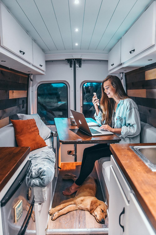full-time-remote-income-van-life.jpg