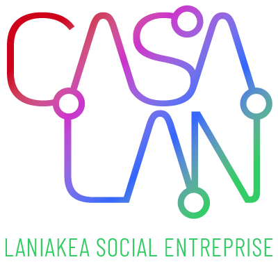 CasaLan-Foot.png