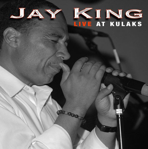 Live At Kulak's (2011)