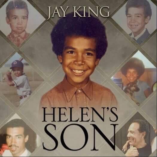 Helen's Son (2017)
