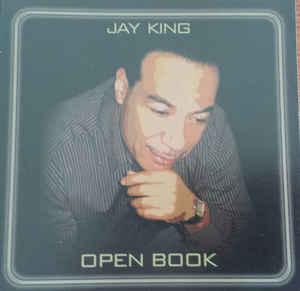 Open Book (2008)