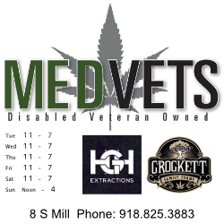 medvets ad.png