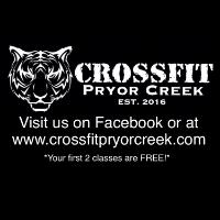 Crossfit pryor creek.png