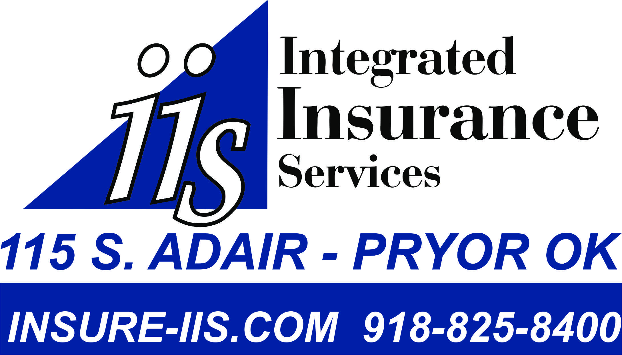 IIS LOGO WITH CONTACT INFO.jpg