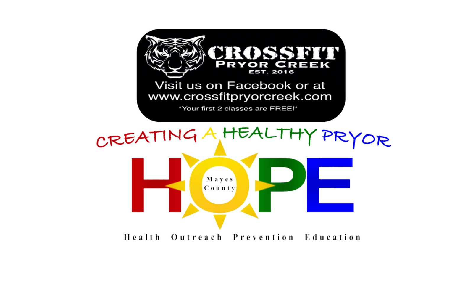 CREATING+A+HEALTHY+PRYOR+SERIES+GRAPHIC+rev+3.jpg