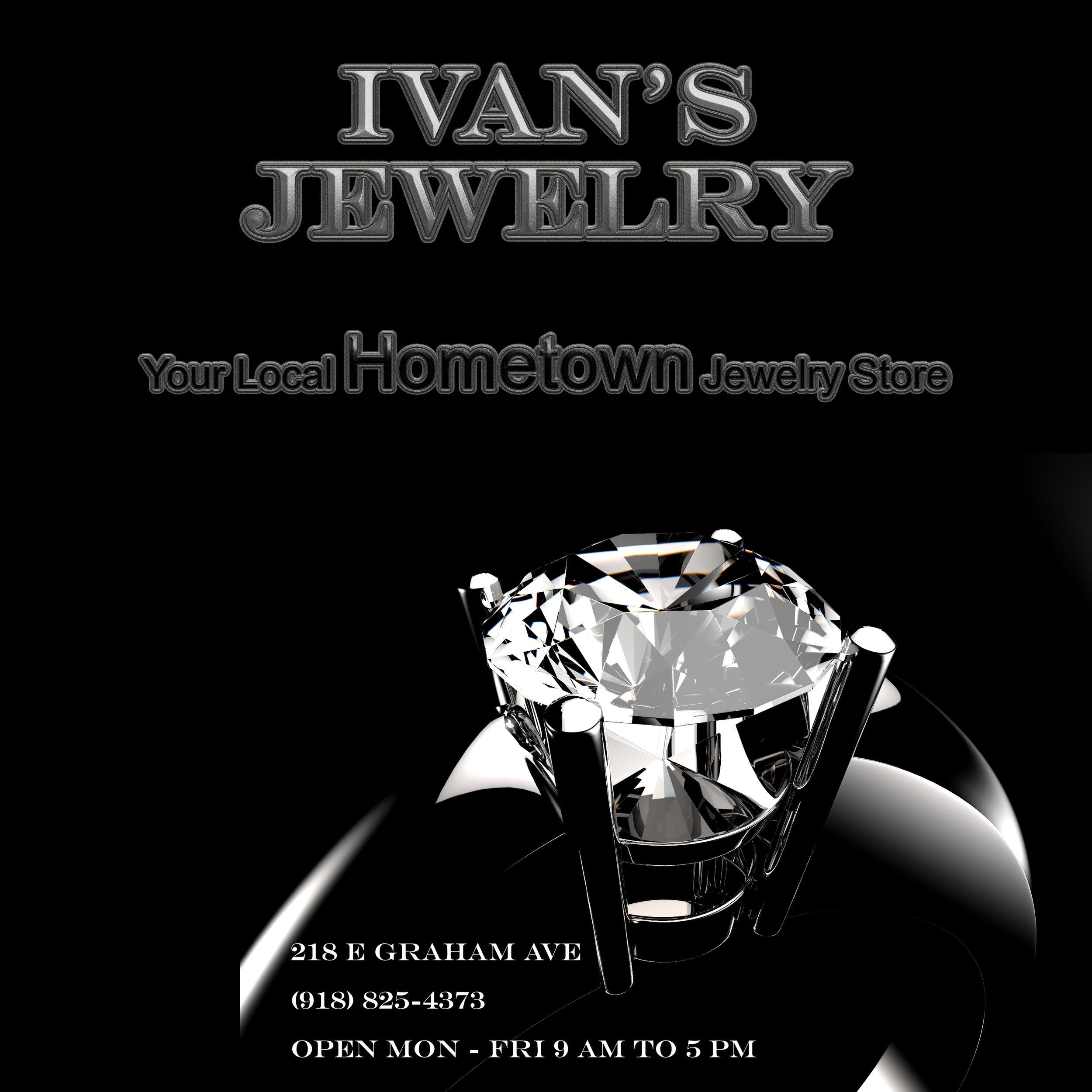 Ivan's Ad.jpg