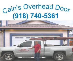 Cain's Overhead Door (1).png