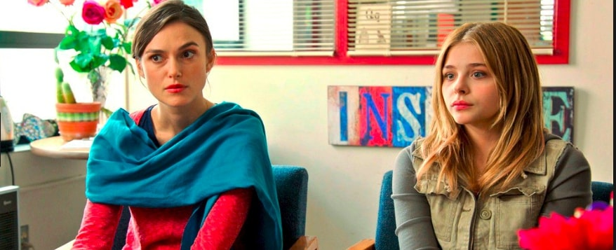 laggies-two-filmtv.jpg