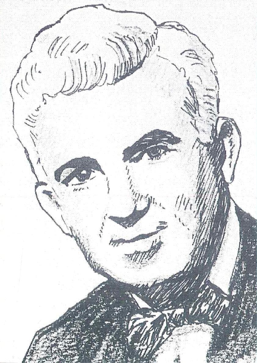ClarenceFuhrman.jpg