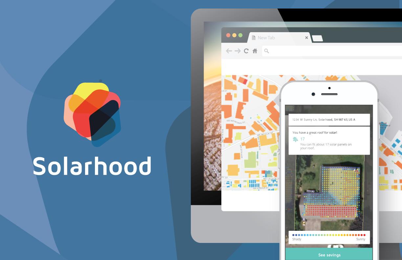 NewSolarhood_Web.png