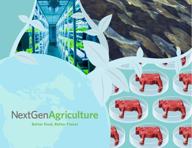 NextGenAgriculture-Website-2@0.5x.png