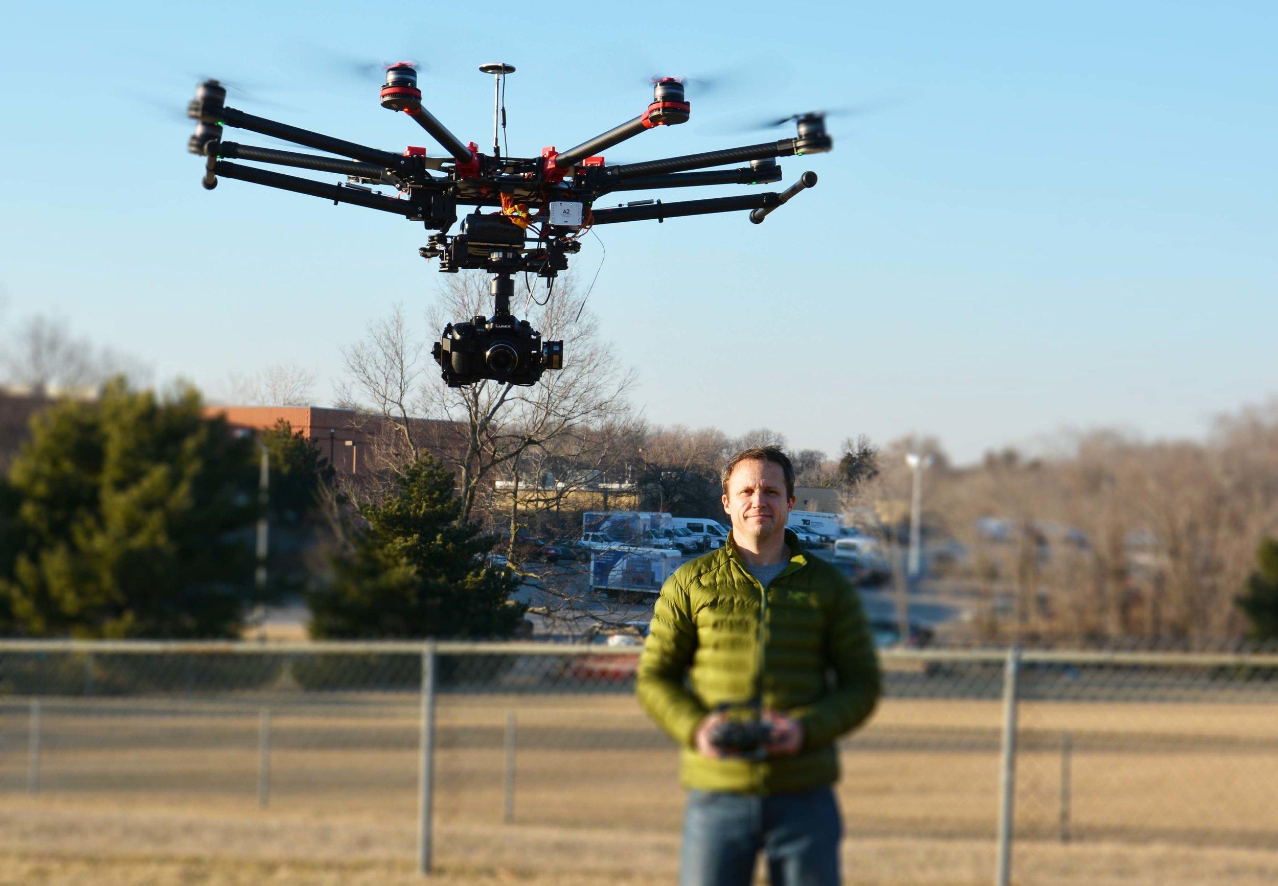 drones spark challenge.PNG.jpg