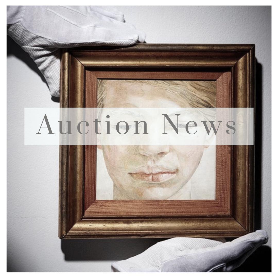Art auction news.png