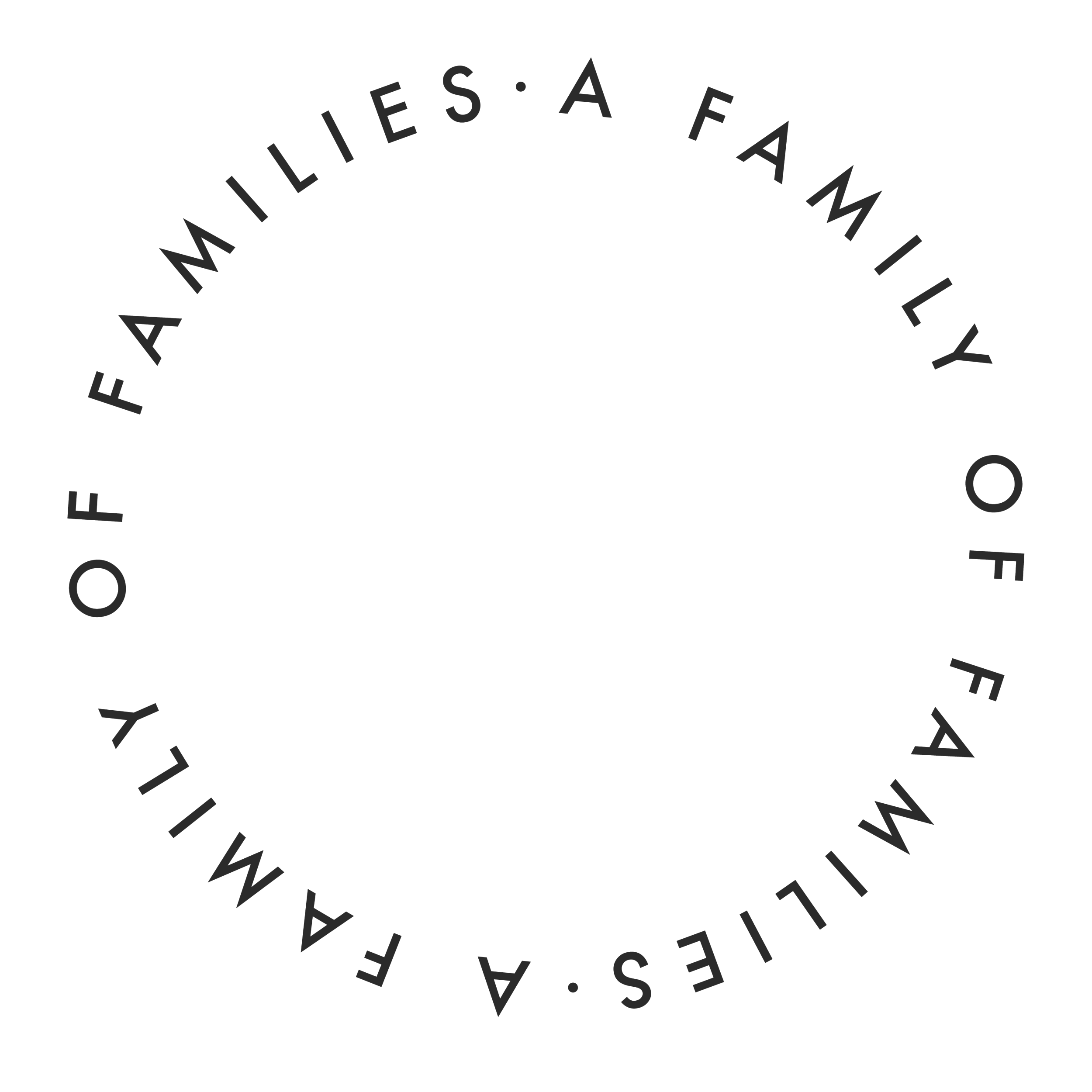 A family of families at Lubeck CBC.png