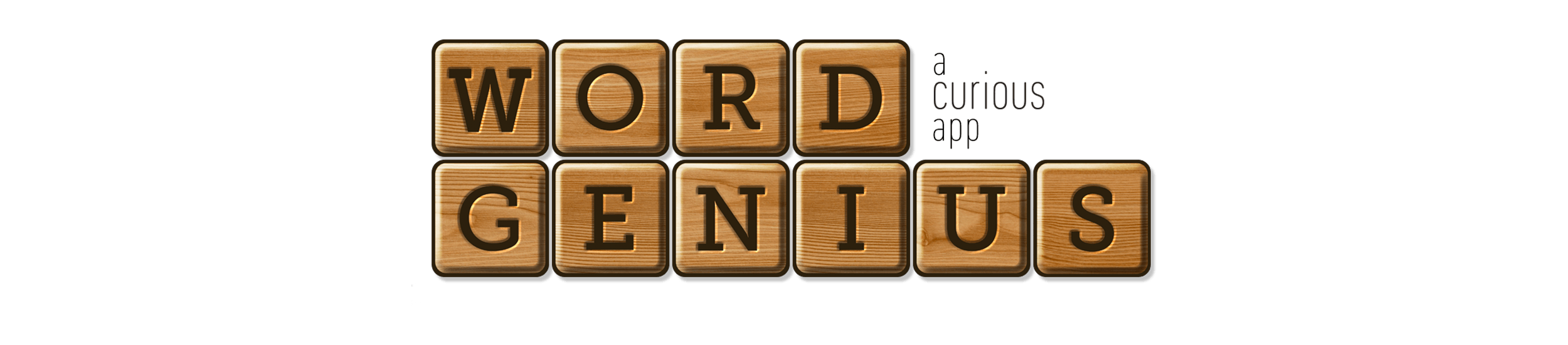 WORDGENIUSlogo.png