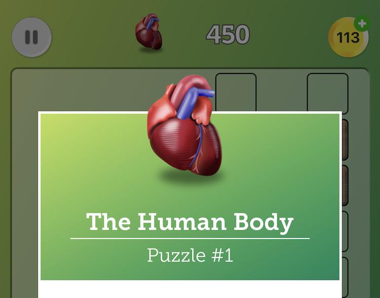 wg-screenshot-human-body-750x588.png