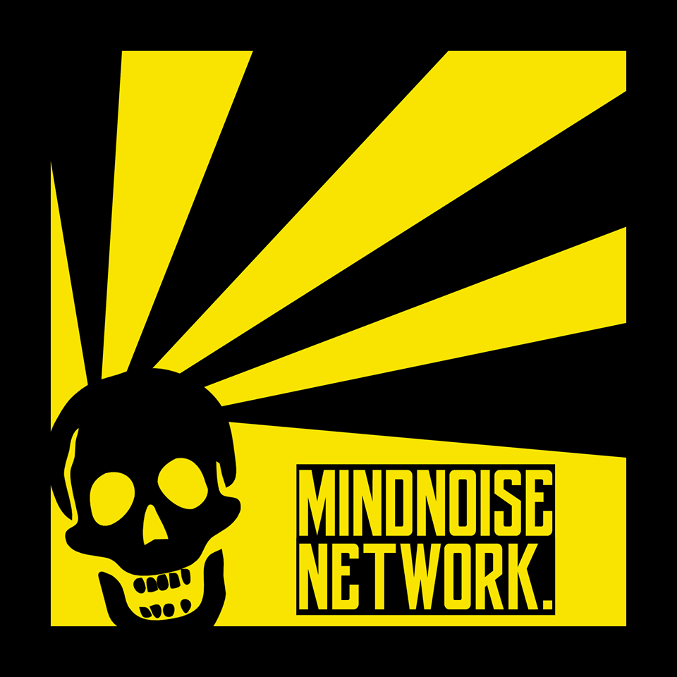 MindNoise.png