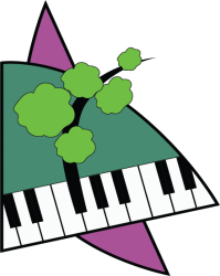 Synths Of Eden.png