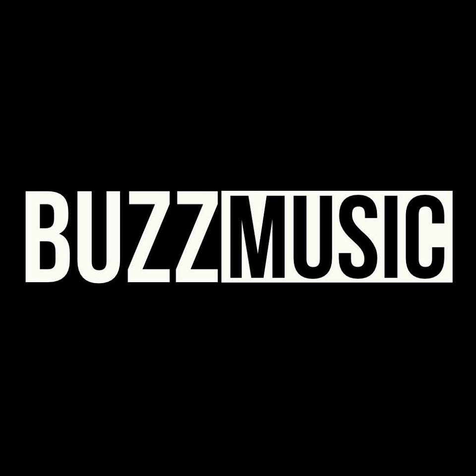 Buzz Music.jpg