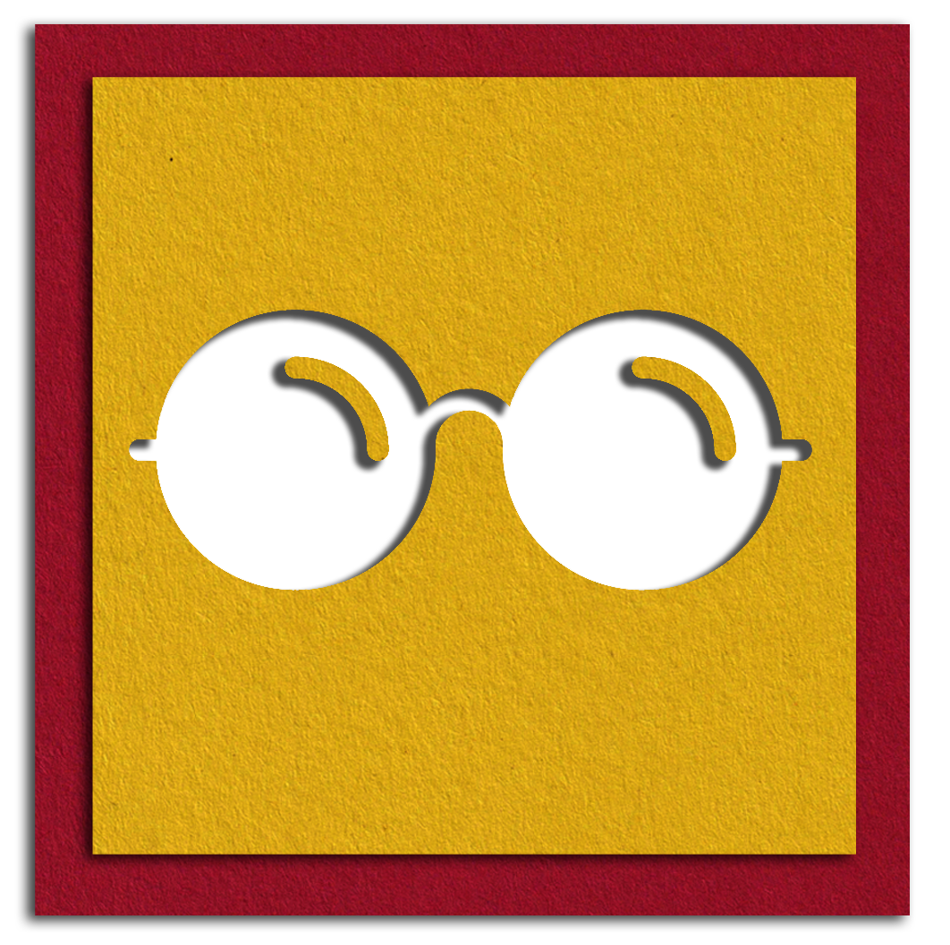 Spectacles.png