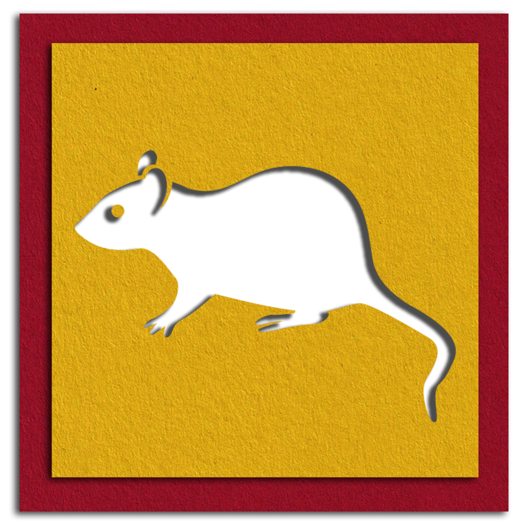 Rat.png