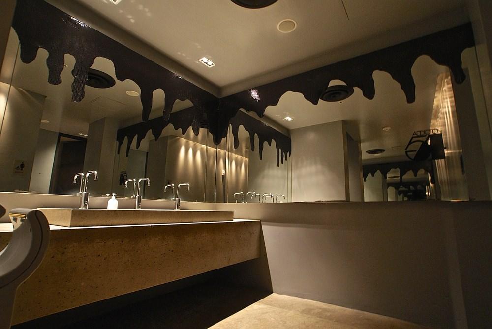 Curate-Addiction-54-Bathroom.jpeg